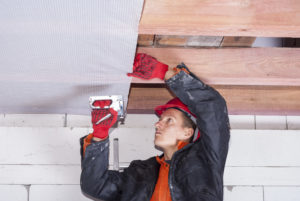 Weatherization Services Portland